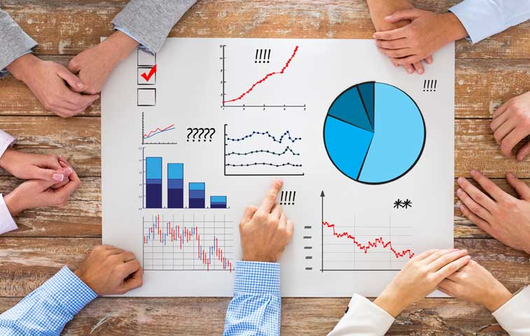 Cámaras empresariales: empleo será lo más afectado por bajo crecimiento económico