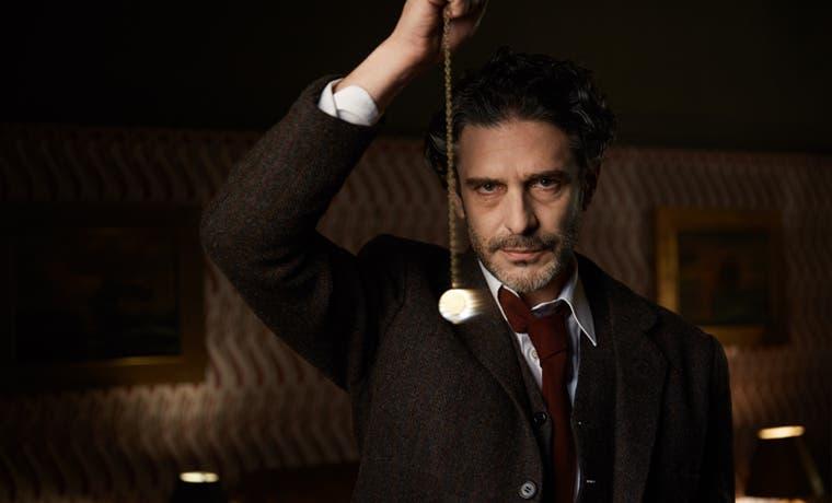 Agosto llega con dos estrenos en HBO