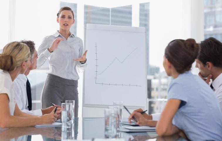 ¿Que tanto influye el lenguaje corporal en un empresario?