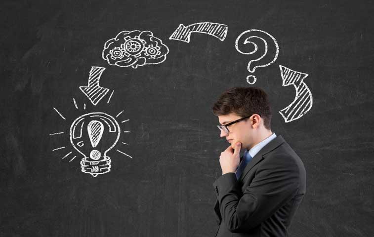 ¿Cómo transformar una idea de negocio en una empresa?