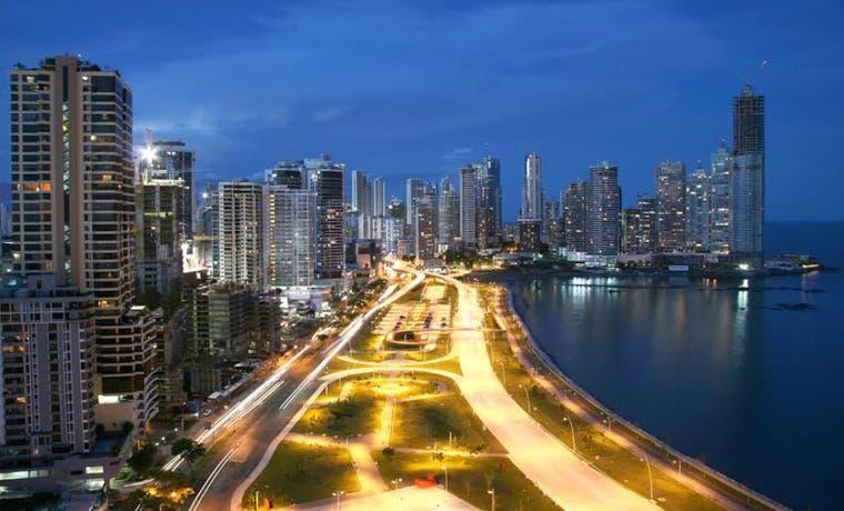 Panamá, un paraíso para el viajero