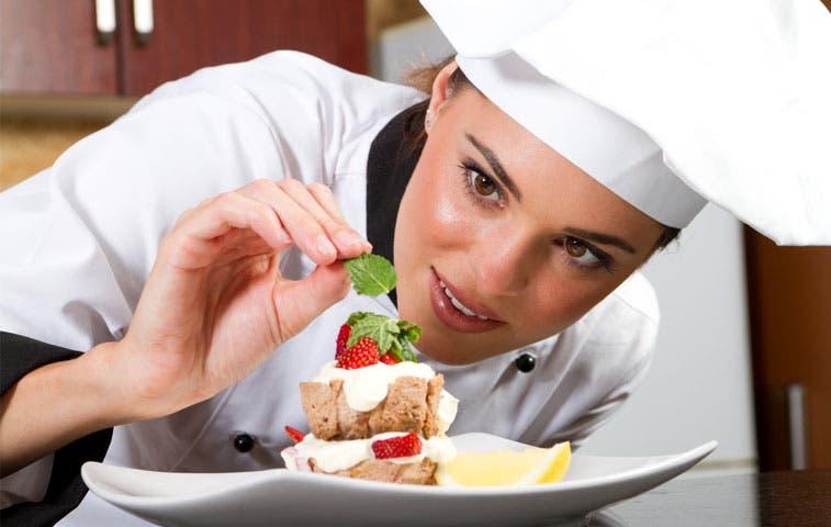 Industria alimentaria se citará en el Food Show de Mayca