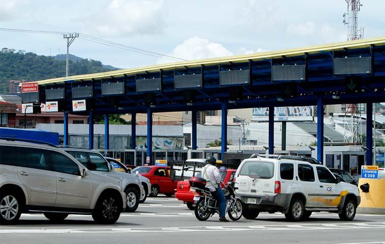 MOPT concilió con Globalvía y le pagará $43 millones adicionales