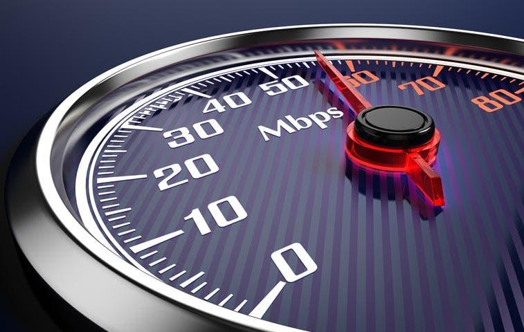 Internet en Latinoamérica es cuatro veces más lento que en países avanzados