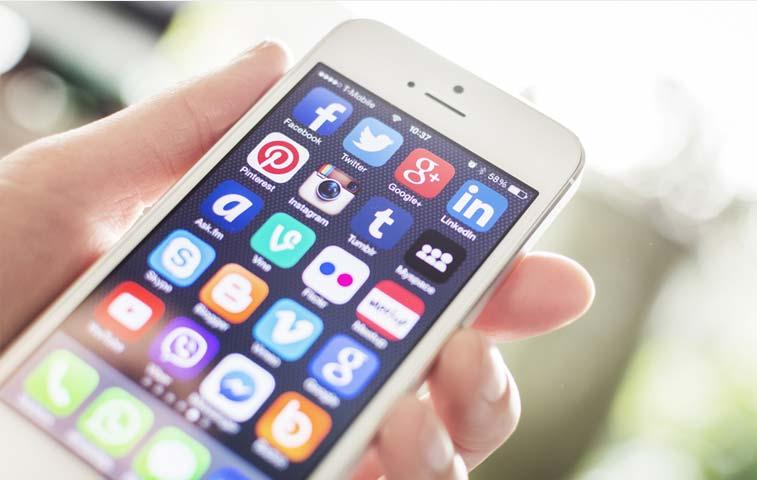 Correos de Costa Rica se aventura con app para smartphones