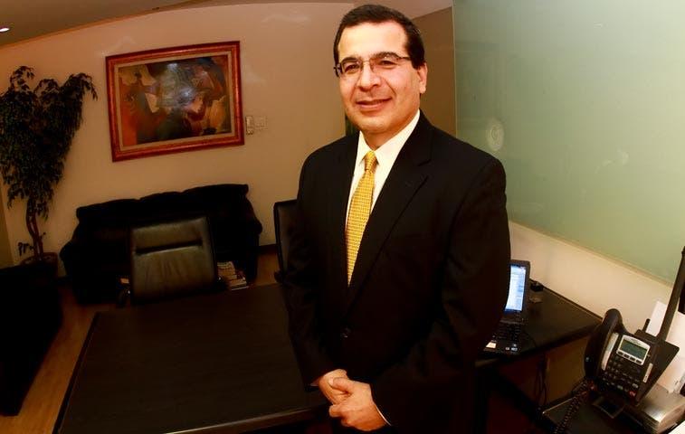 Improsa SAFI culmina fusión de fondos de inversión