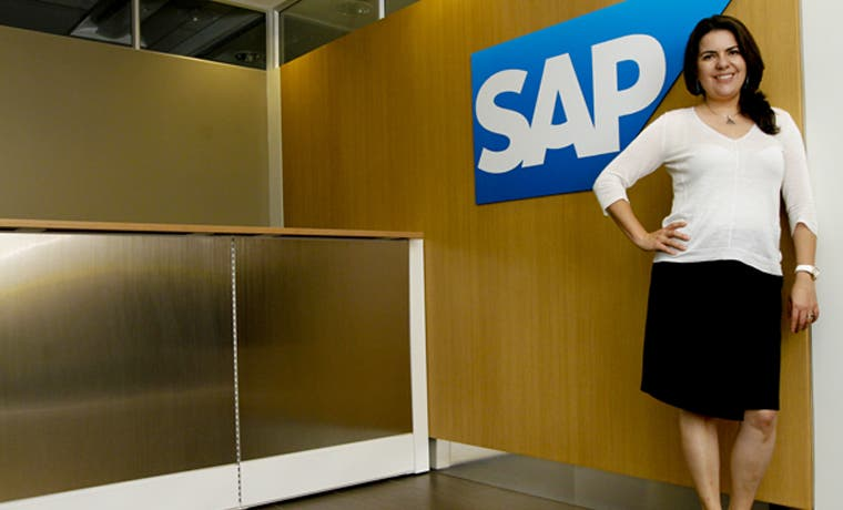 SAP Business One aumenta productividad de las pymes