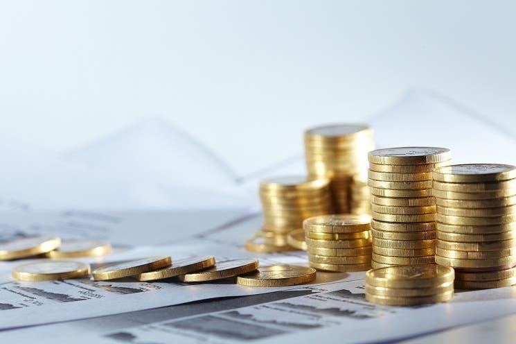 Cuentas simplificadas estarán listas en mes y medio