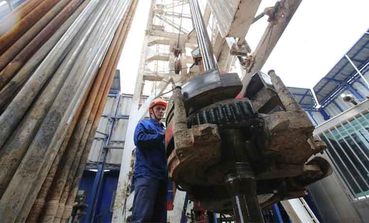 Caída del petróleo abajo de $50 es solo el comienzo de más demanda