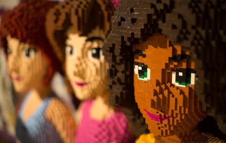 Grupo Universal abrirá tercera Lego Store con inversión de $300 mil