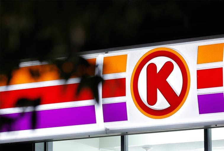 Circle K abrirá primera tienda en Alajuela el próximo miércoles