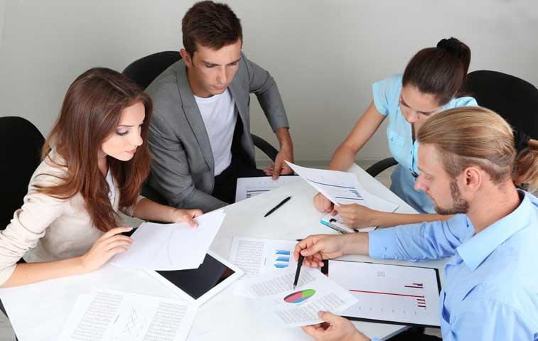 Mejorar el clima organizacional: clave de éxito