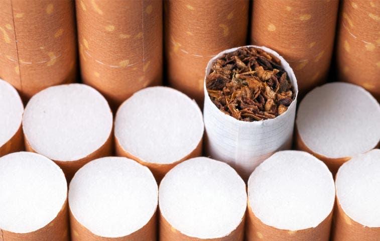 Ley anti fumado enciende nueva polémica