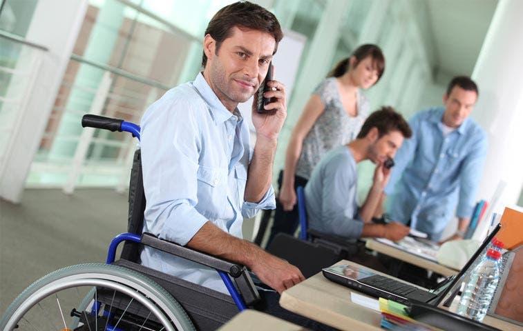 BAC San José reclutará personas con discapacidad