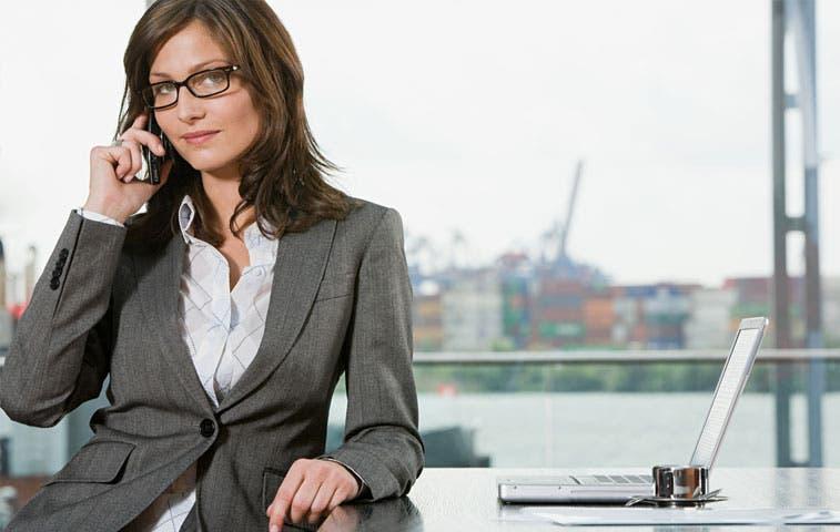 Banco Popular realizará feria de mujeres empresarias