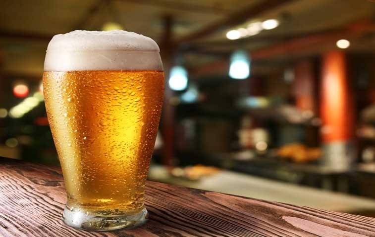 Día Internacional de la Cerveza se celebra mañana