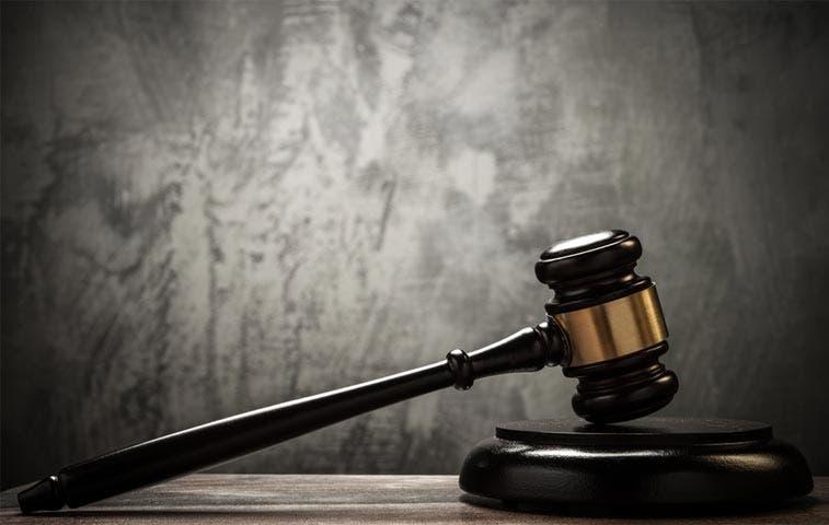 Tribunal Contencioso reinstala al Presidente del Tribunal Fiscal