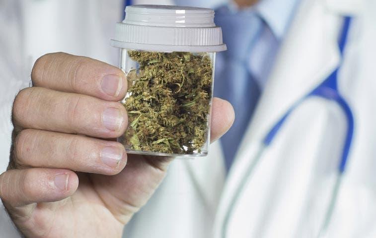UCR albergará conferencia sobre uso medicinal de la marihuana