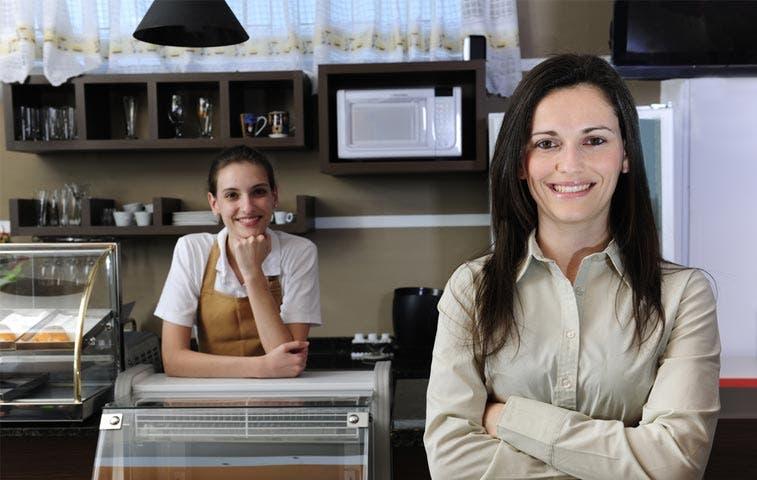 Fundecooperación dispone cartera de créditos para empresarias