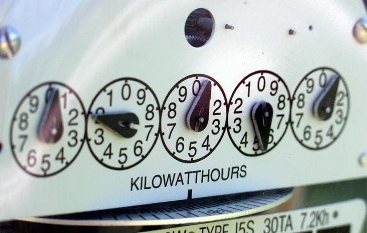 ICE pide alza en tarifa para compensar compra a generadores privados
