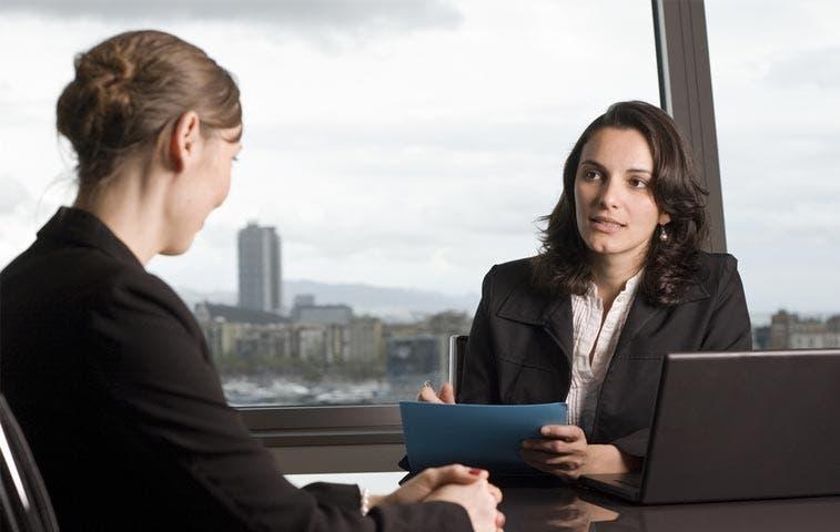 Acorde pondrá créditos disponibles para mujeres