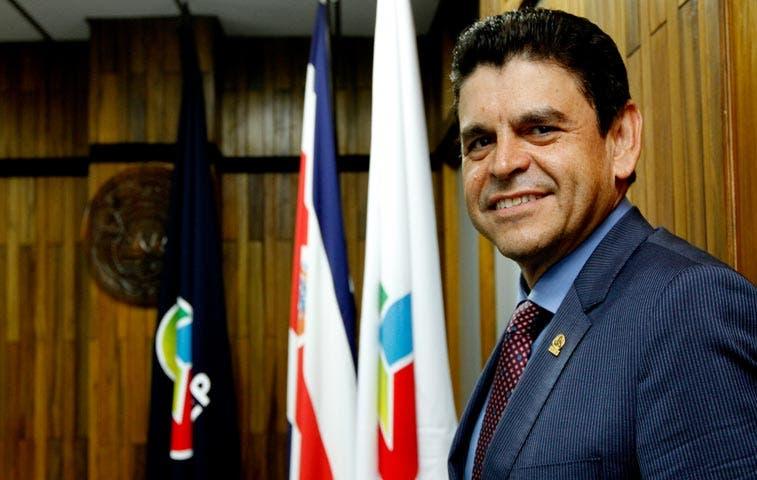 Sector privado aplaude a Sala IV por anular levantamiento de veto de Reforma Procesal Laboral