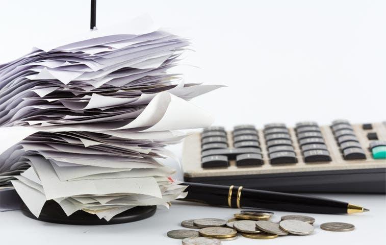 Renta e IVA en camino a la Asamblea