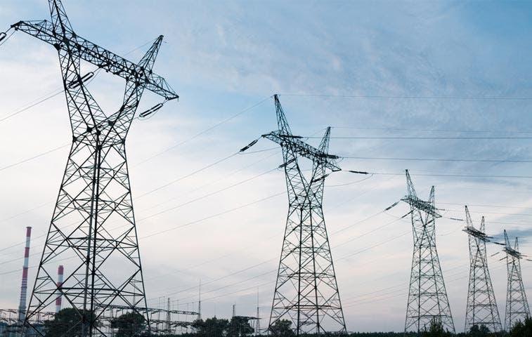 Distribuidoras eléctricas serán evaluadas por Aresep