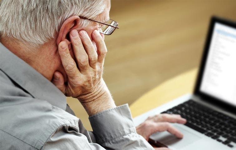 Empleados del Poder Judicial proponen aumentar edad y bajar tope en pensiones