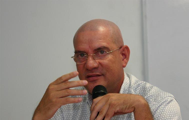 Fiscalía y Sala III desestiman denuncia contra Henry Mora