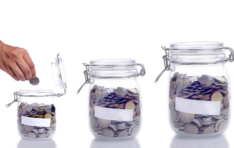 Pensiones complementarias no pagarán impuestos