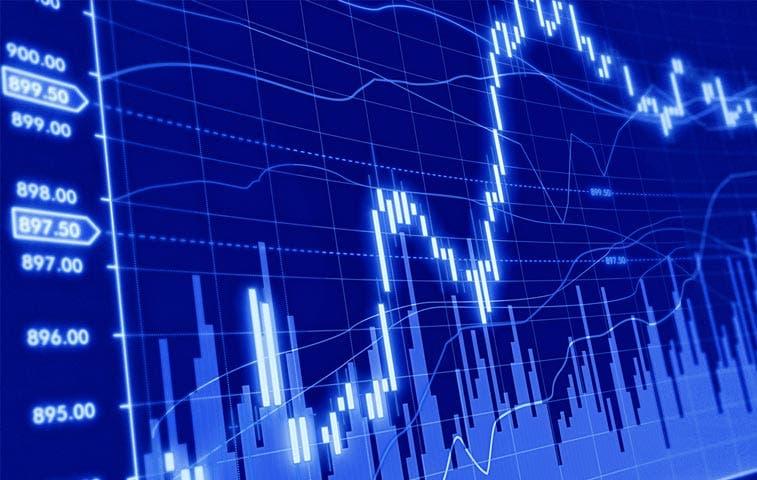 Actividad económica con leve repunte