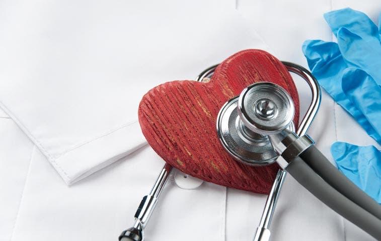 Ahora su jefe quiere monitorear su frecuencia cardíaca en el trabajo