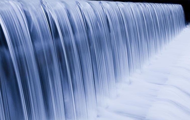 Crédito de $130 millones mejorará sistemas hídricos