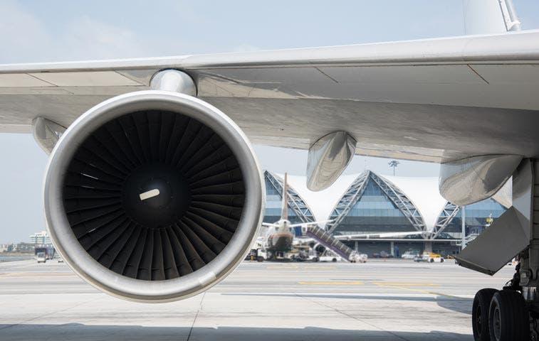 Se multiplican los motivos de fusión para las aerolíneas de América Latina