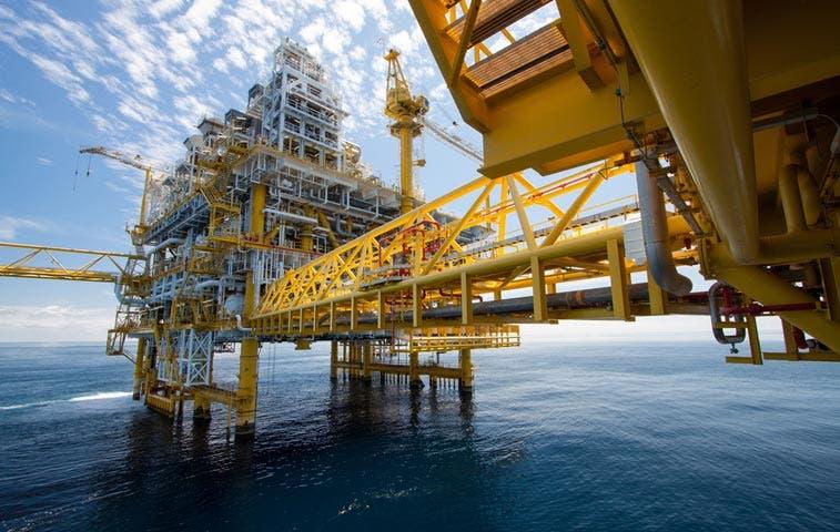 Hallazgo de Exxon renueva enemistad frente a la costa de Venezuela