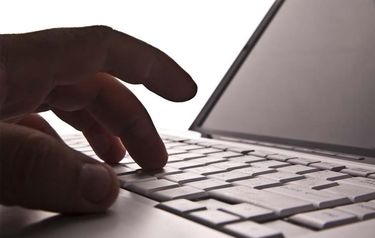 Trámite de exoneración con Hacienda, sólo se hará por Internet