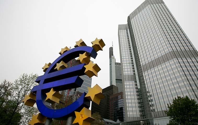 BCE se mantiene dispuesto a retocar QE