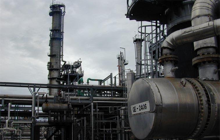 Recope retira demanda contra la Contraloría por refinería