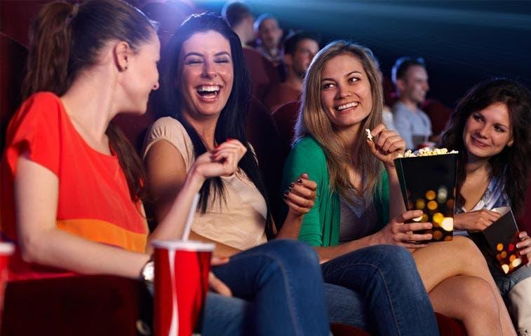 Cinépolis operará salas de cine de Lincoln Plaza