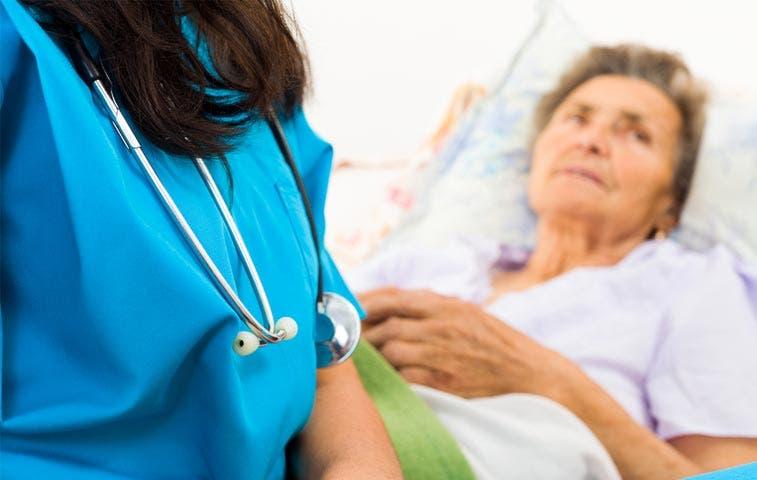 Inamu girará ¢500 millones para el Hospital de las Mujeres