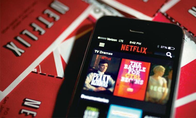 ¿Por qué HBO, Netflix y Amazon apuntan a los niños?