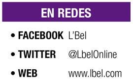 201508162250410.magazine-lbel-rec.jpg