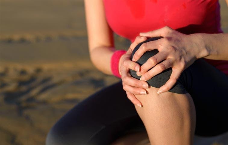Ticos más propensos a osteoartritis