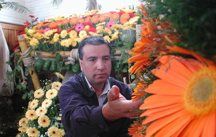 Empresarios cartagineses exhibirán productos en festival La Pasada