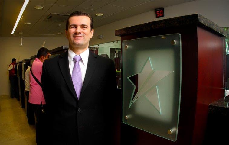 Banco Promerica habilitará seguros autoexpedibles