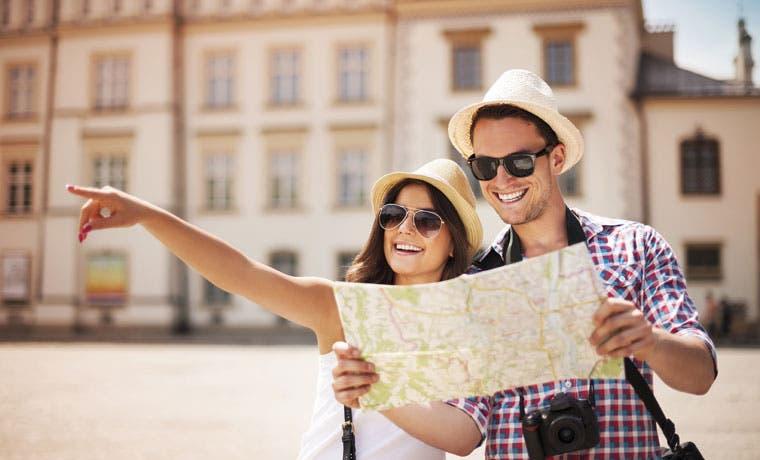 Turistas ya no gustan en algunas ciudades