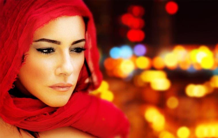 Mujeres saudíes recurren a Instagram para desarrollar emprendimientos
