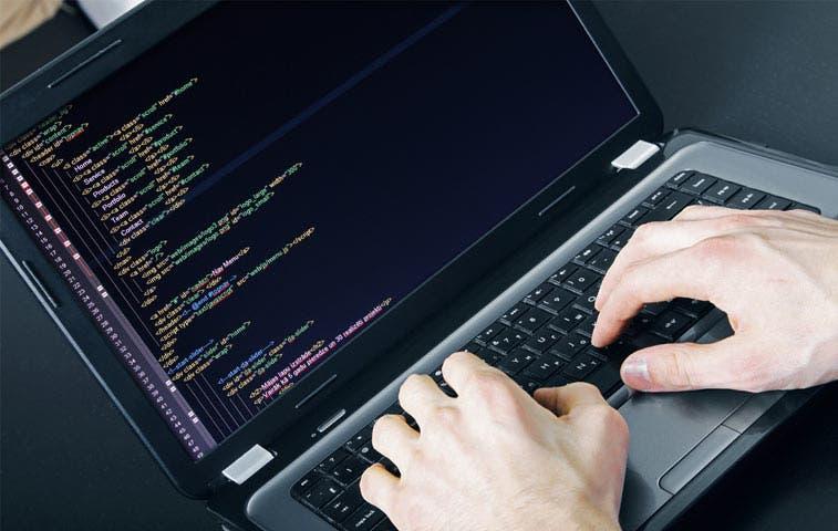 Fiserv abrirá 400 nuevos empleos en los próximos dos años