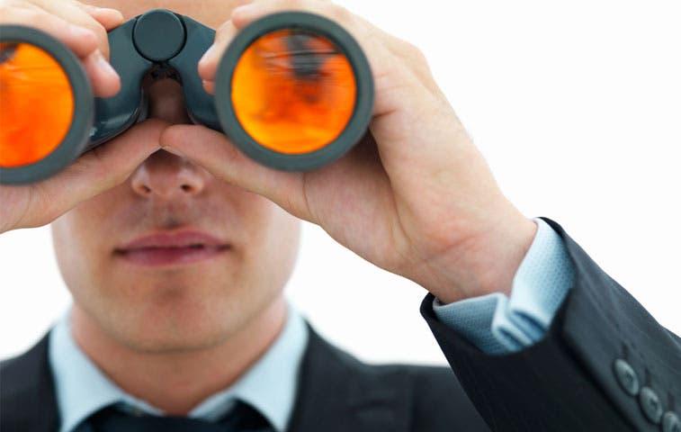 Empresas reconocidas atraen a buscadores de trabajo